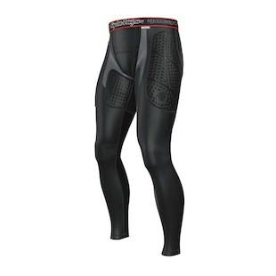 Troy Lee BP 5705 Armored Pants
