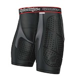 Troy Lee Youth BP 5605 Armored Shorts