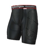 Troy Lee BP 3600 Armored Shorts