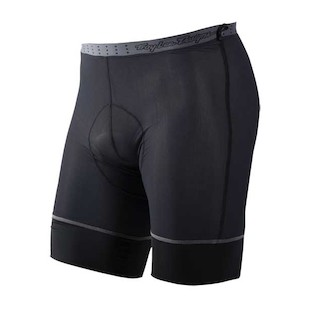 Troy Lee Inner Shorts