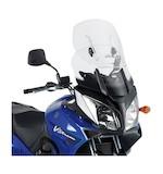 Givi AF260 Airflow Windscreen V-Strom DL650 / DL1000