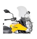 Givi D410ST Windscreen Kawasaki Versys 2010-2014