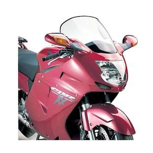 Givi DH196 Windscreen CB1100XX Blackbird 1997-2004