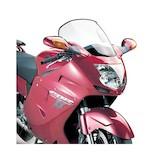 Givi DH196 Windscreen Honda CB1100XX Blackbird 1997-2004