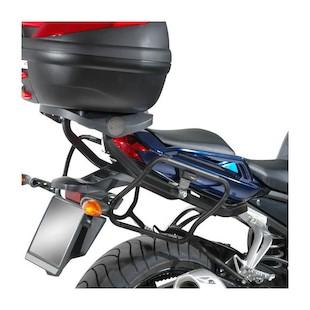 Givi FZ359 Topcase Rack Yamaha FZ1 2006-2014
