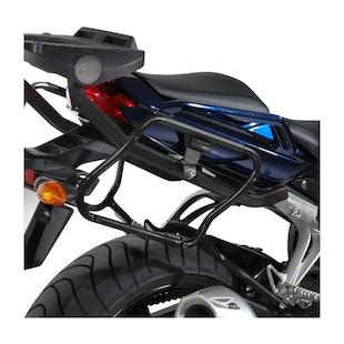 Givi PLX359 Sidecase Mount FZ1 2006-2011