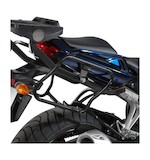 Givi PLX359 Side Case Racks Yamaha FZ1 2006-2011