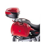 Givi 639F Top Case Support Brackets BMW F650GS 2000-2003