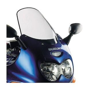 Givi DH158 Windscreen Suzuki GSX600F / GSX750F Katana 1998-2003