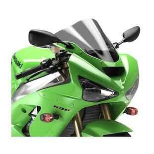 Givi D400DB Windscreen Kawasaki Ninja ZX-6R 636 2003-2004