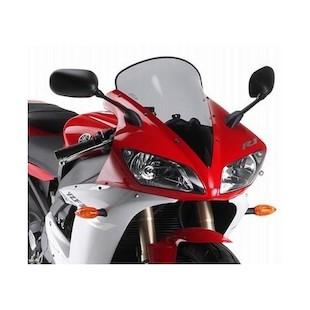 Givi D133S Windscreen Yamaha R1 2002-2003