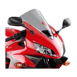 Givi D301DB Windscreen Honda CBR600RR 2003-2004