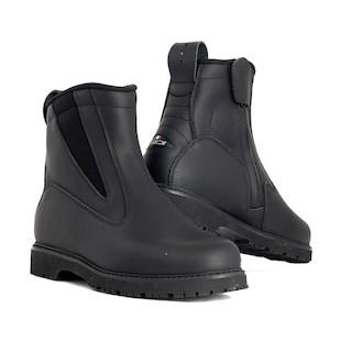 SIDI Street Boots