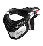 Troy Lee Club Neck Brace