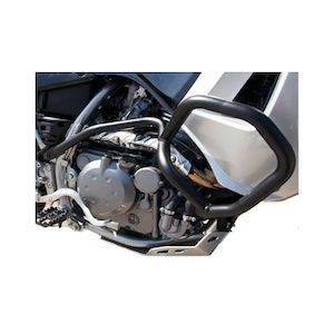 Givi TN421 Engine Guards KLR650 2008-2018