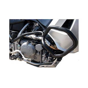 Givi TN421 Engine Guards KLR650 08-10