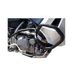 Givi TN421 Engine Guards KLR650 2008-2014