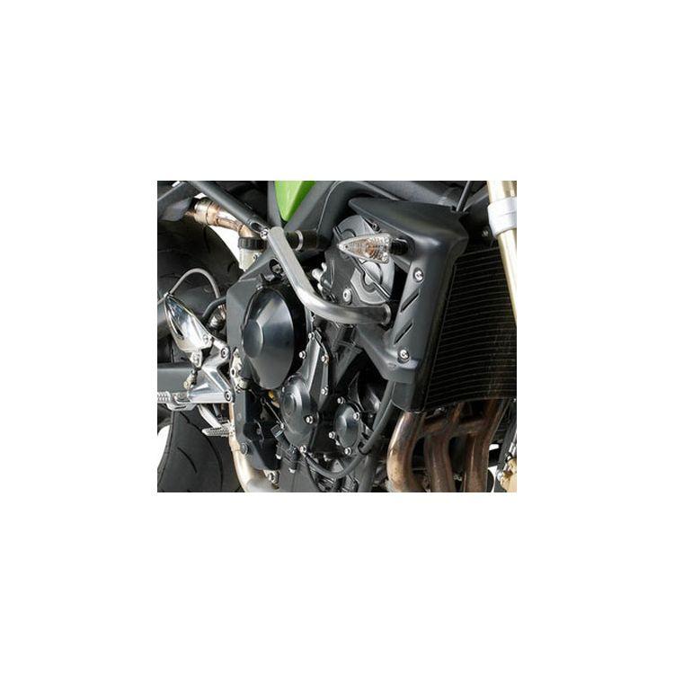 Givi TN226 Engine Guards Tirumph Street Triple 675 2008-2012
