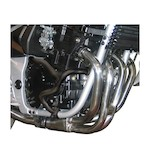 Givi TN539 Engine Guards 1250 Bandit 2007-2009