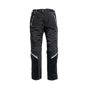 REV'IT! Women's Mistral Pants