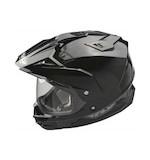 Fly Trekker DS Helmet - 2011