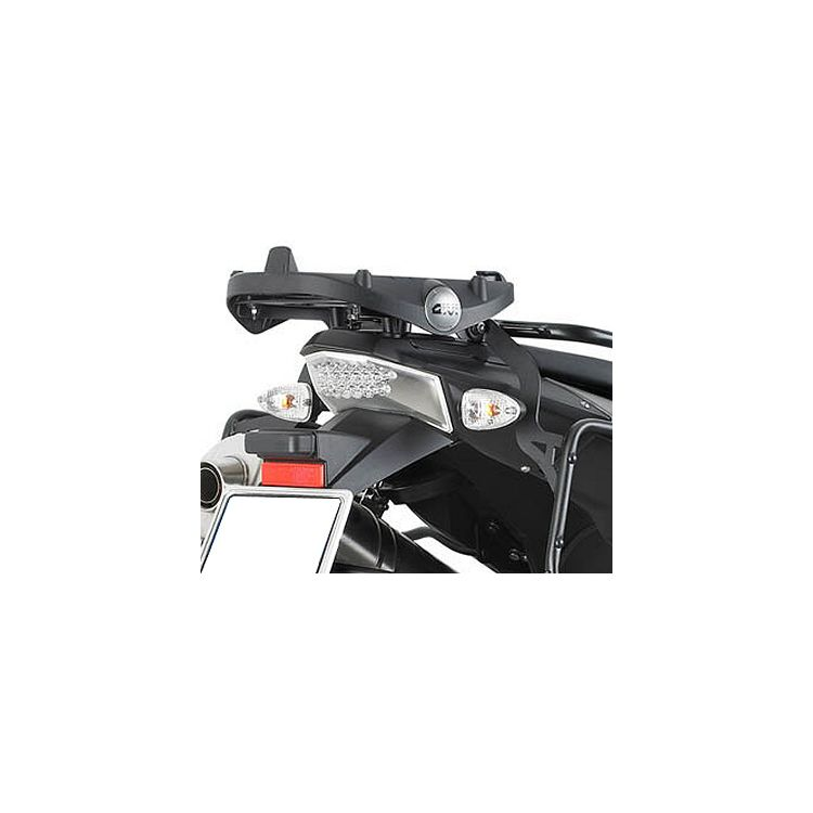 Givi E194 Top Case Rack BMW F650GS / F800GS