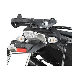 Givi E194 Top Case Rack BMW F800GS / F650GS