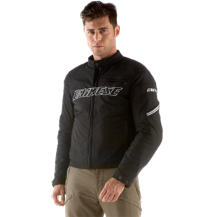Dainese Racing Textile Jacket