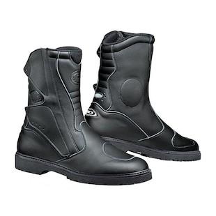 Sidi Sport Rain Boots