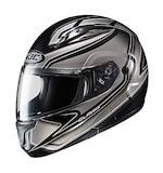 HJC CL-Max 2 Zader Helmet