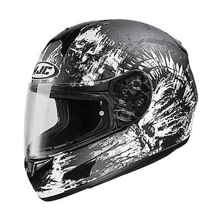 HJC CL-16 Narrl Helmet