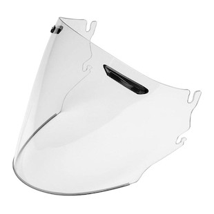 Arai XC Face Shield