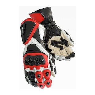 Cortech Latigo RR Gloves
