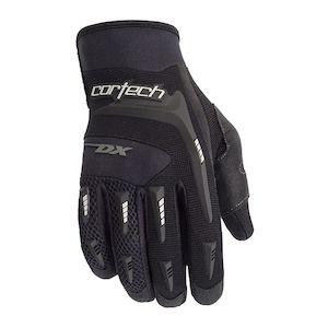 Cortech DX 2 Gloves