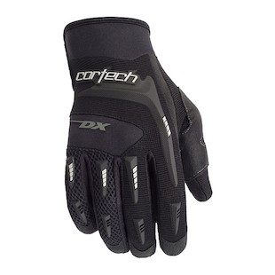Cortech DX 2 Women's Gloves