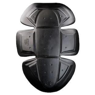 Klim Shoulder Pads