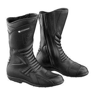 Gaerne G.King Boots