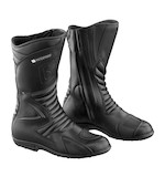 Gaerne G.King Boots (Size 8 Only)