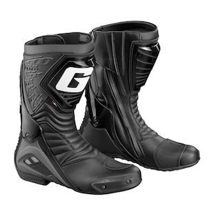 Gaerne GR-W Boots