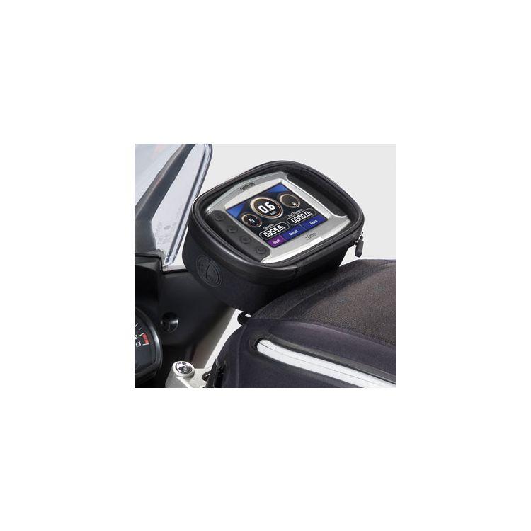Cortech Dryver GPS Bag