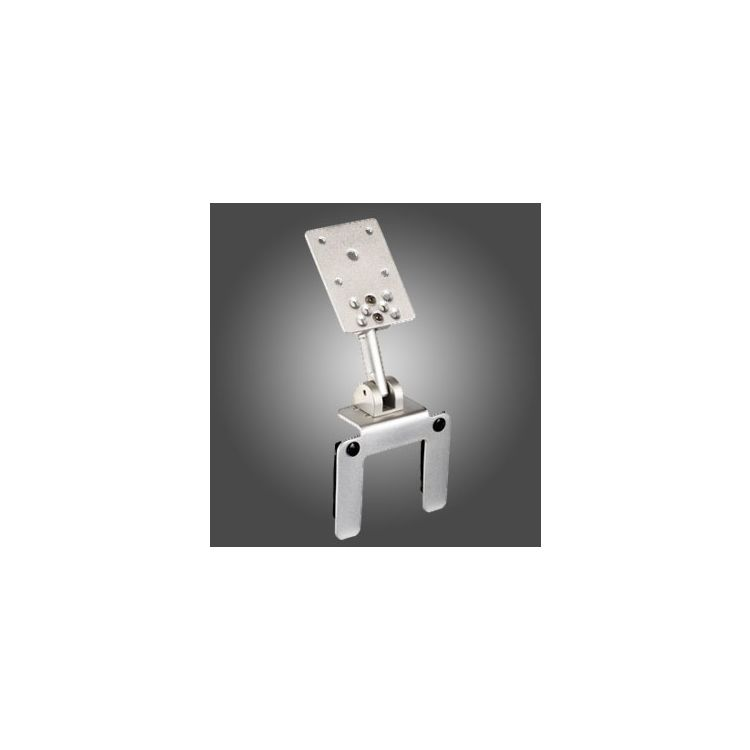 Cortech Dryver GPS Direct Mounting Bracket