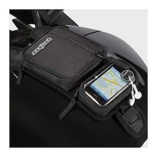 Cortech Micro Tank Bag