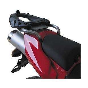 Givi SR310 Top Case Rack Ducati Multistrada 620 / 1000 2003-2005