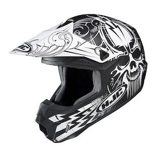 HJC CL-X6 Ryot Helmet