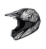HJC CS-MX Scourge Helmet
