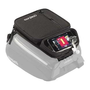 Cortech Dryver Organizer Pocket