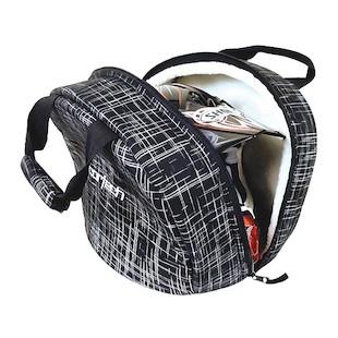 Cortech Blitz Off-Road Helmet Bag