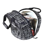 Cortech Blitz Off-Road Helmet Bag