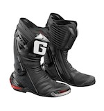 Gaerne GP-1 Racing Boots