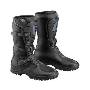 Gaerne G-Adventure Boots